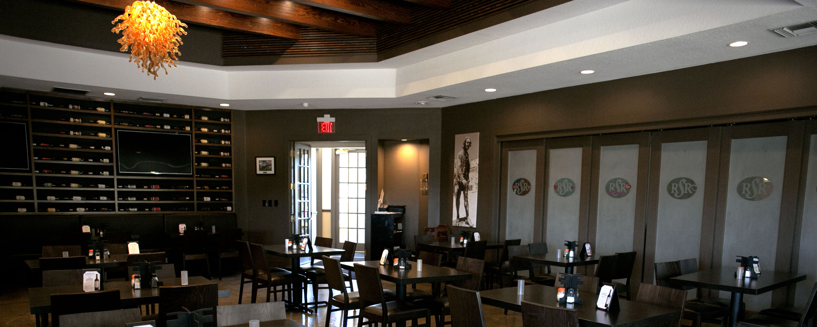 The Tavern At Rock Springs Ridge Delivers Very Essence Of Community Dining